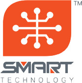 Spektrum Smart Technology Logo