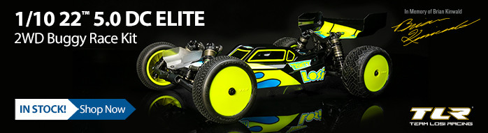 Car and Truck New Releases | HorizonHobby by - ARRMA - Axial