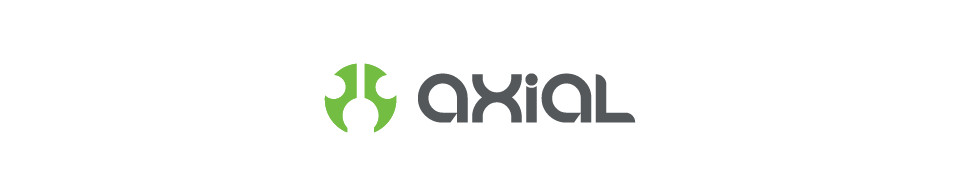 Axial Racing Logo