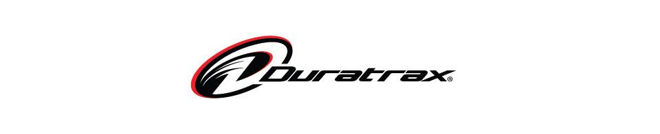 Duratrax Logo