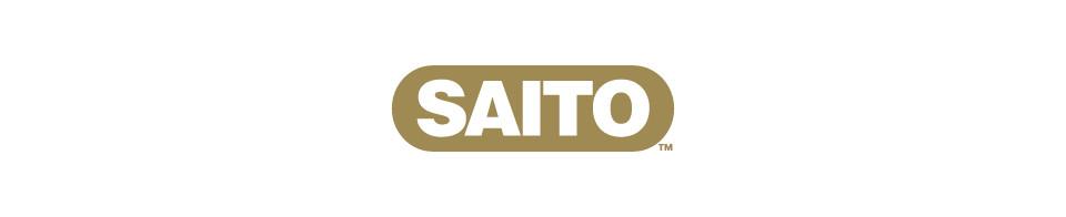 Saito Logo