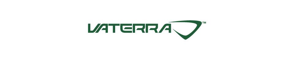 Vaterra Logo