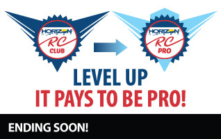 LEVEL UP It Pays to be Pro!