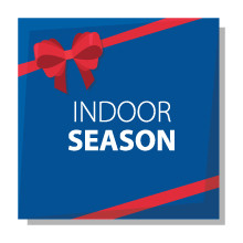 Gift Guide Indoor