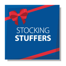 Gift Guide Stocking Stuffer