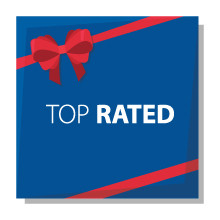 Gift Guide Top Rated
