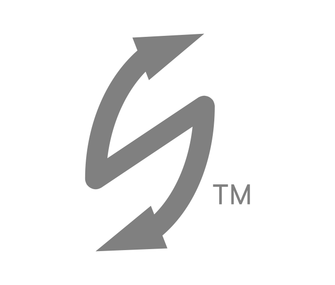 Telemetry Logo