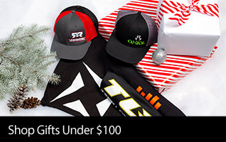 Gifts Under 100