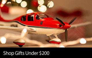 Shop Pilot Gifts Under $200