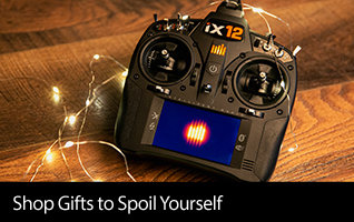 Spoil yourself during the Holidays with any of these hottest items
