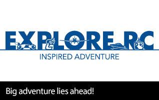 Explore RC