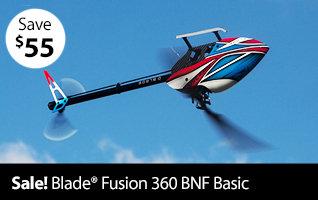 Save 55$ Blade Fusion 360 BNF Basic