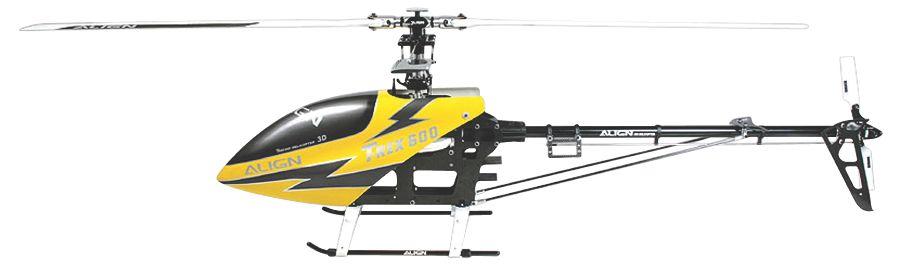 t rex 600 esp super combo horizon hobby rh horizonhobby com Swash Level Align 600 ESP align trex 600 esp manual pdf