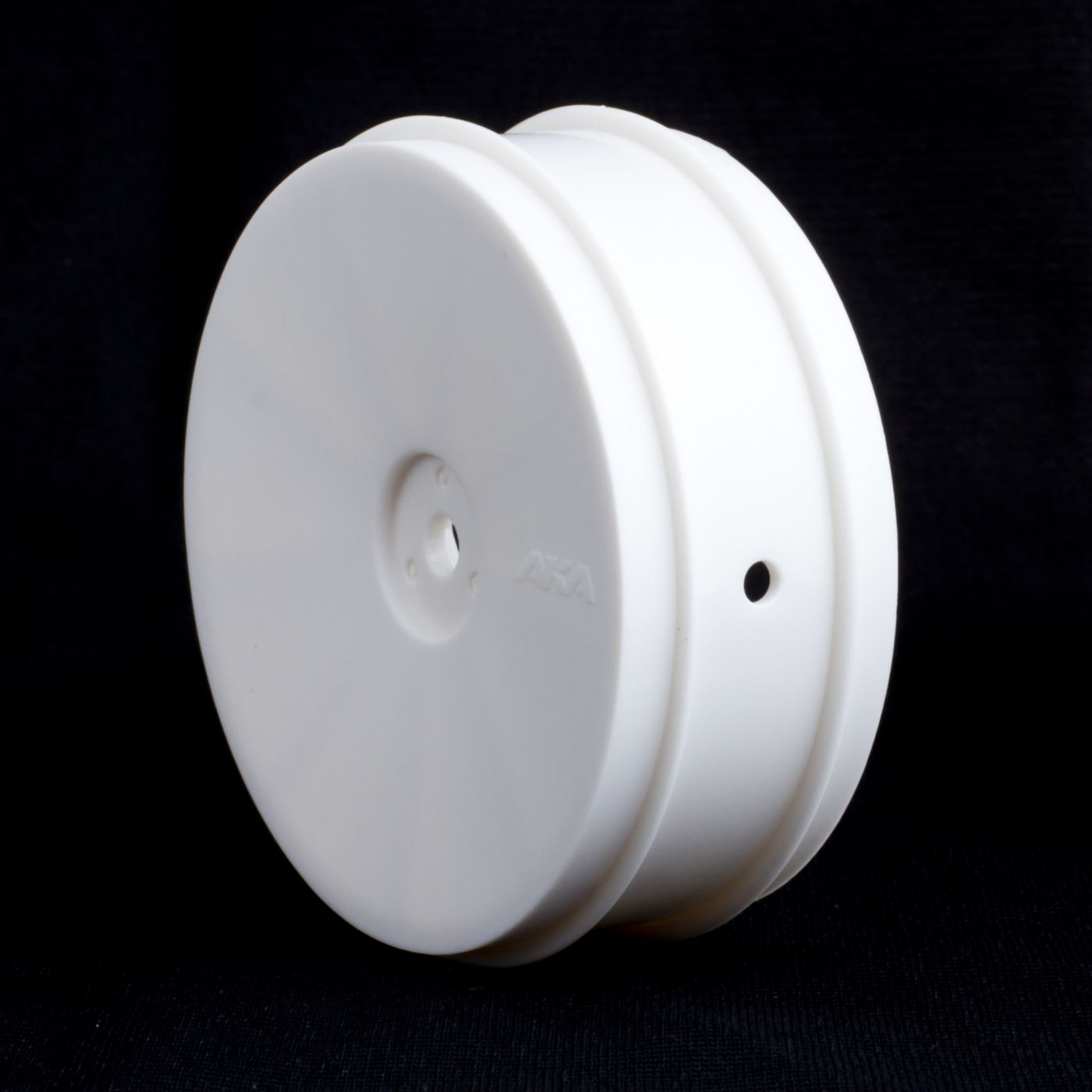 12mm hex out of package KYO-AE-TLR 23111W    1:10 BUGGY EVO REAR WHITE