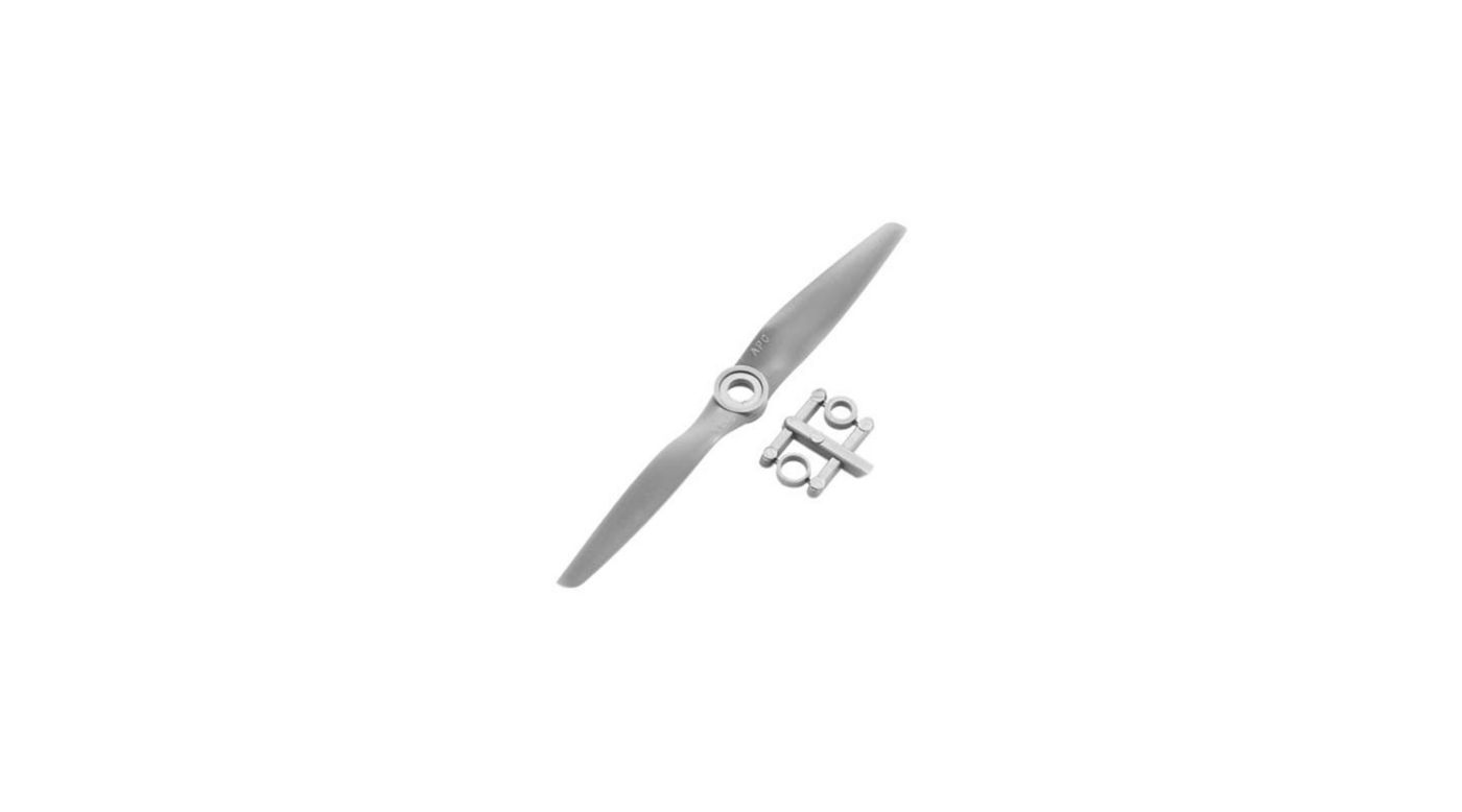 Image for Thin Electric Propeller, 5 x 3 from HorizonHobby