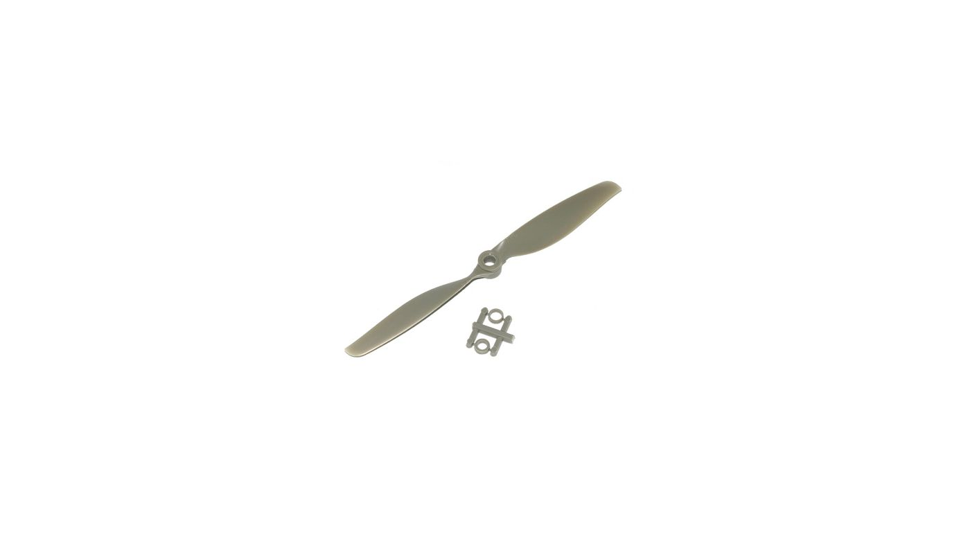 Image for Slow Flyer Propeller, 7 x 5, SF from HorizonHobby