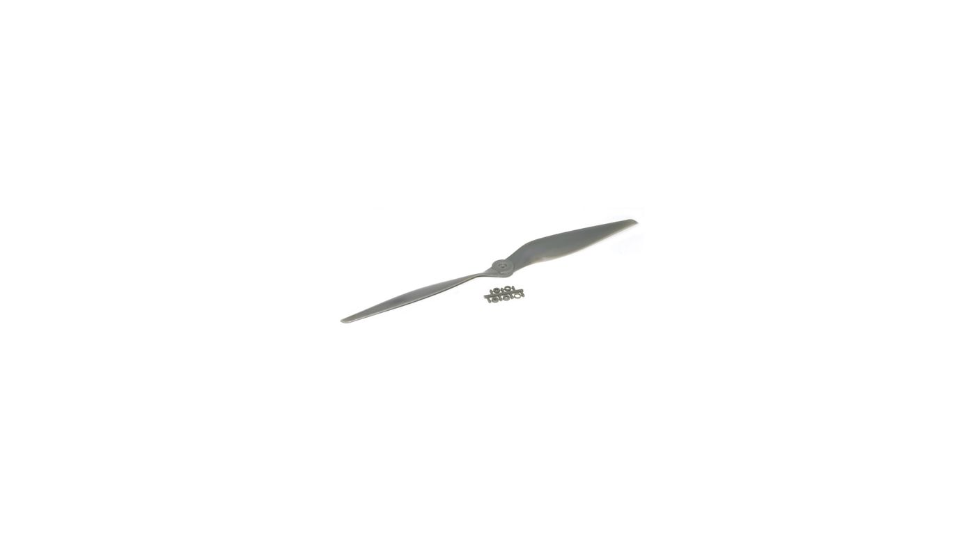 Image for Electric Propeller, 19 x 10E from HorizonHobby