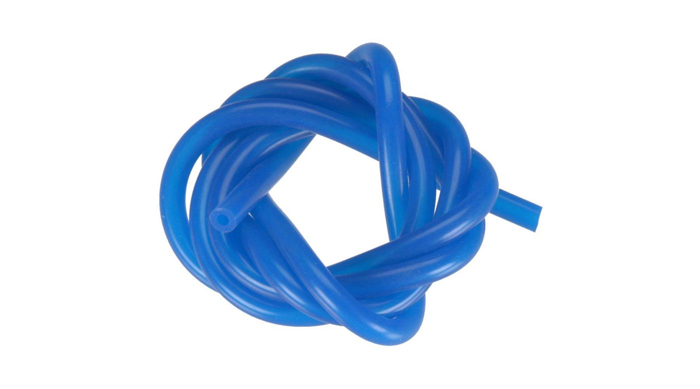 Image for Water Tubing Blue 3