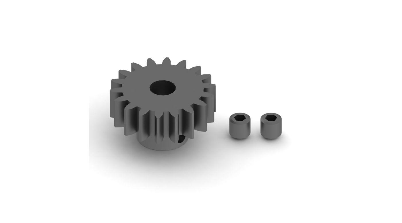 Grafik für 18T Mod1 Pinion Gear in Horizon Hobby