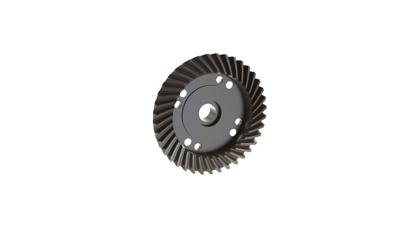 Grafik für Main Diff Gear 39T Spiral in Horizon Hobby