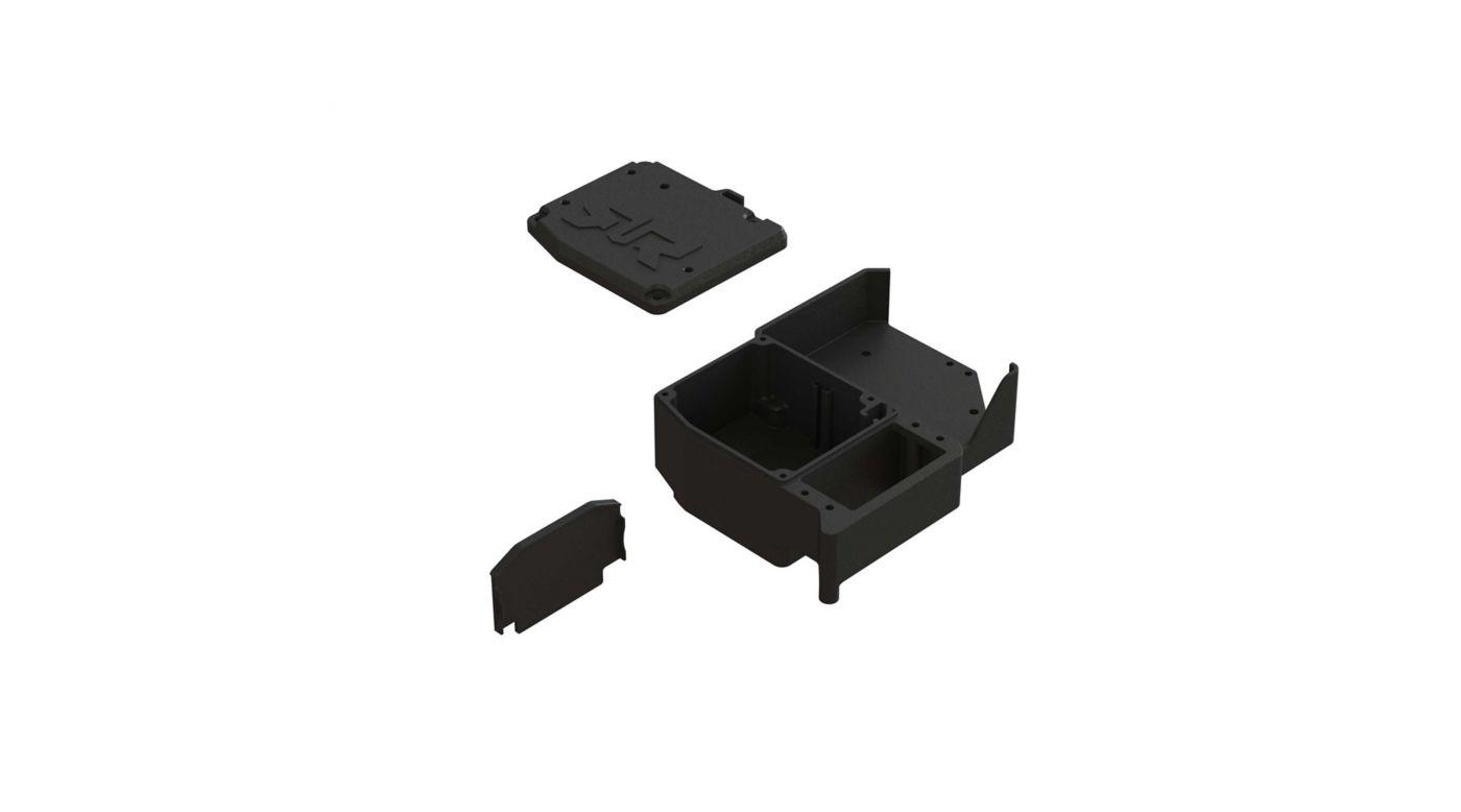 Image for Electronics Module Set from HorizonHobby