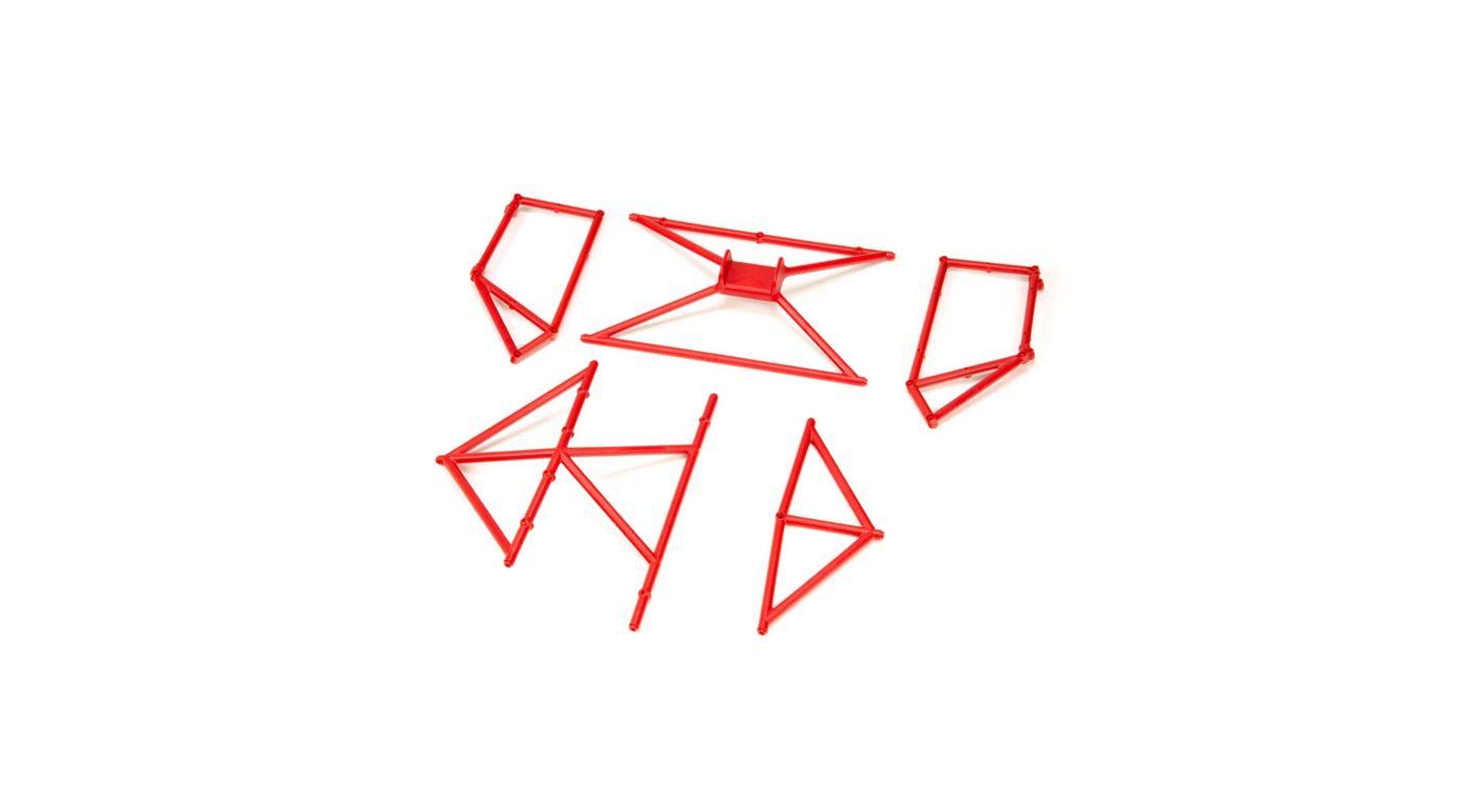Grafik für Roll Cage Set in Horizon Hobby