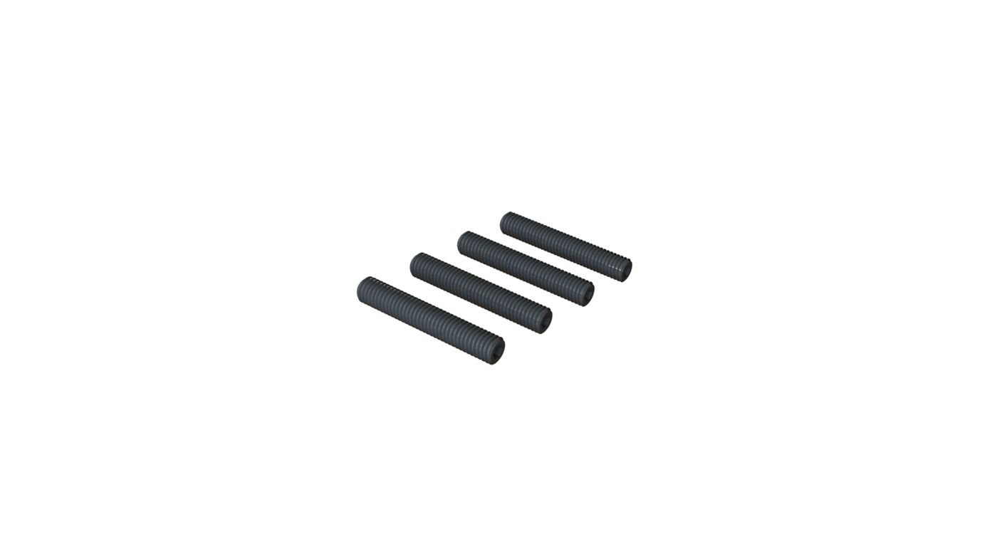 Image for Set Screw M5x30mm (4) from HorizonHobby
