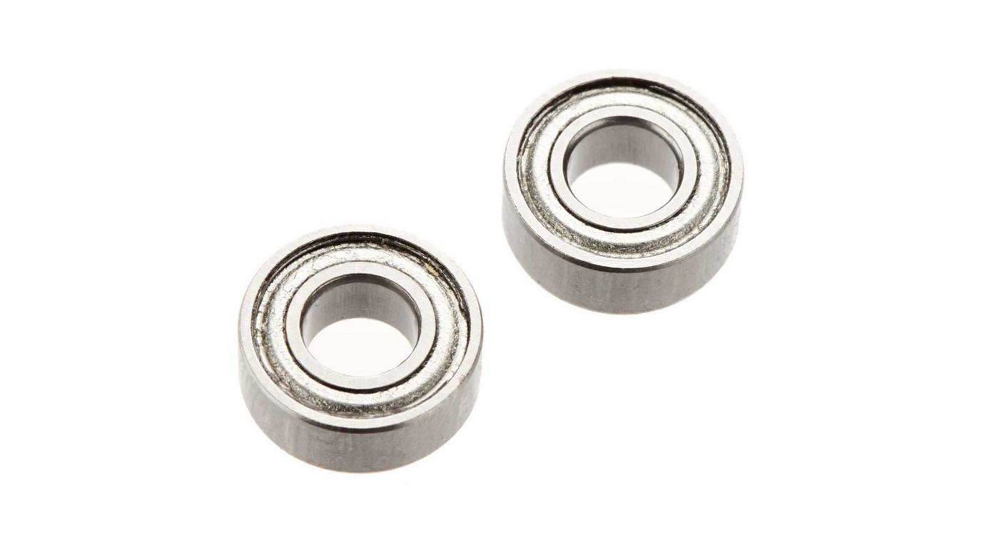 Image for Bearing 5x11x4mm (2) from Horizon Hobby