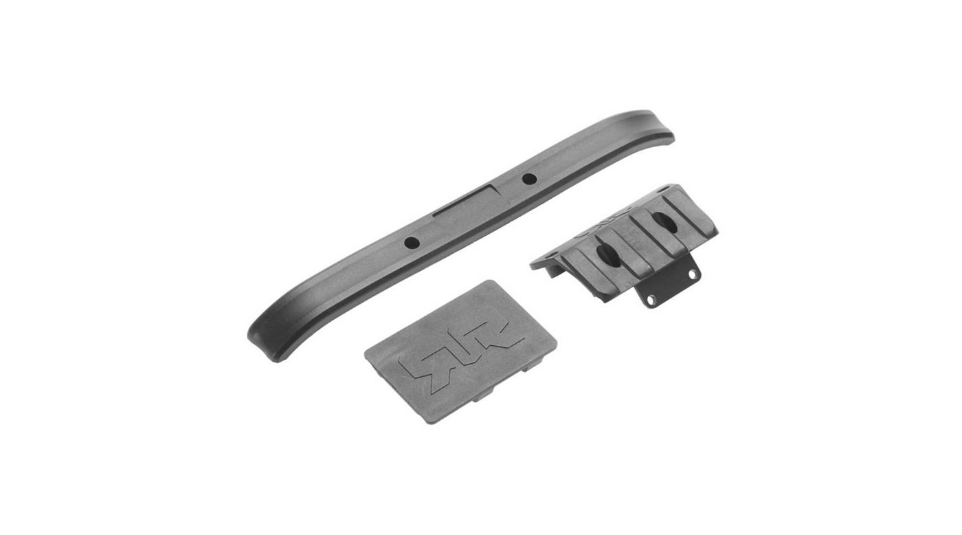 Image for Front Bumper: Outcast from HorizonHobby