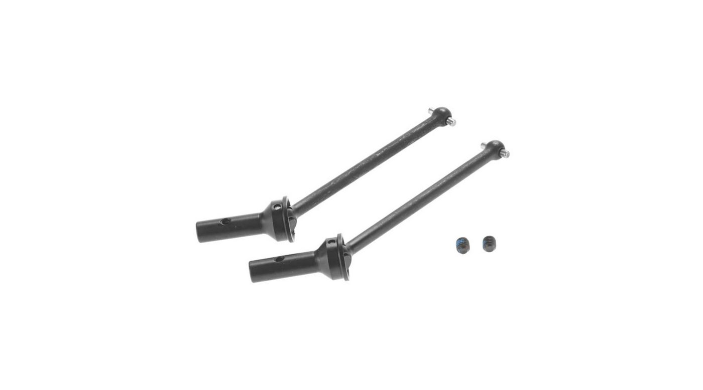 Grafik für AR220032 CVD Driveshaft Set 115mm Senton (2) in Horizon Hobby