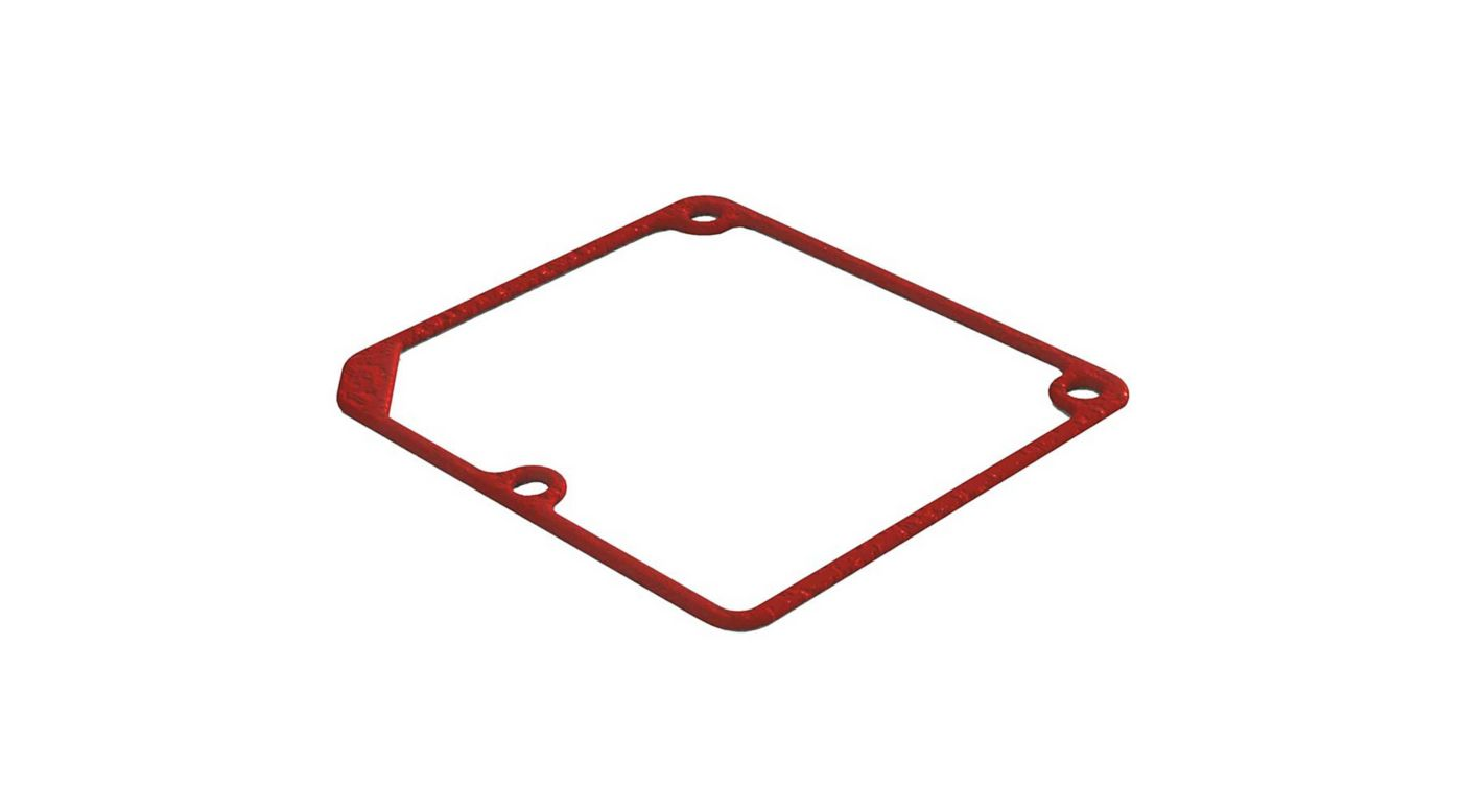 Grafik für AR320423 Radio Box Seal 6S in Horizon Hobby