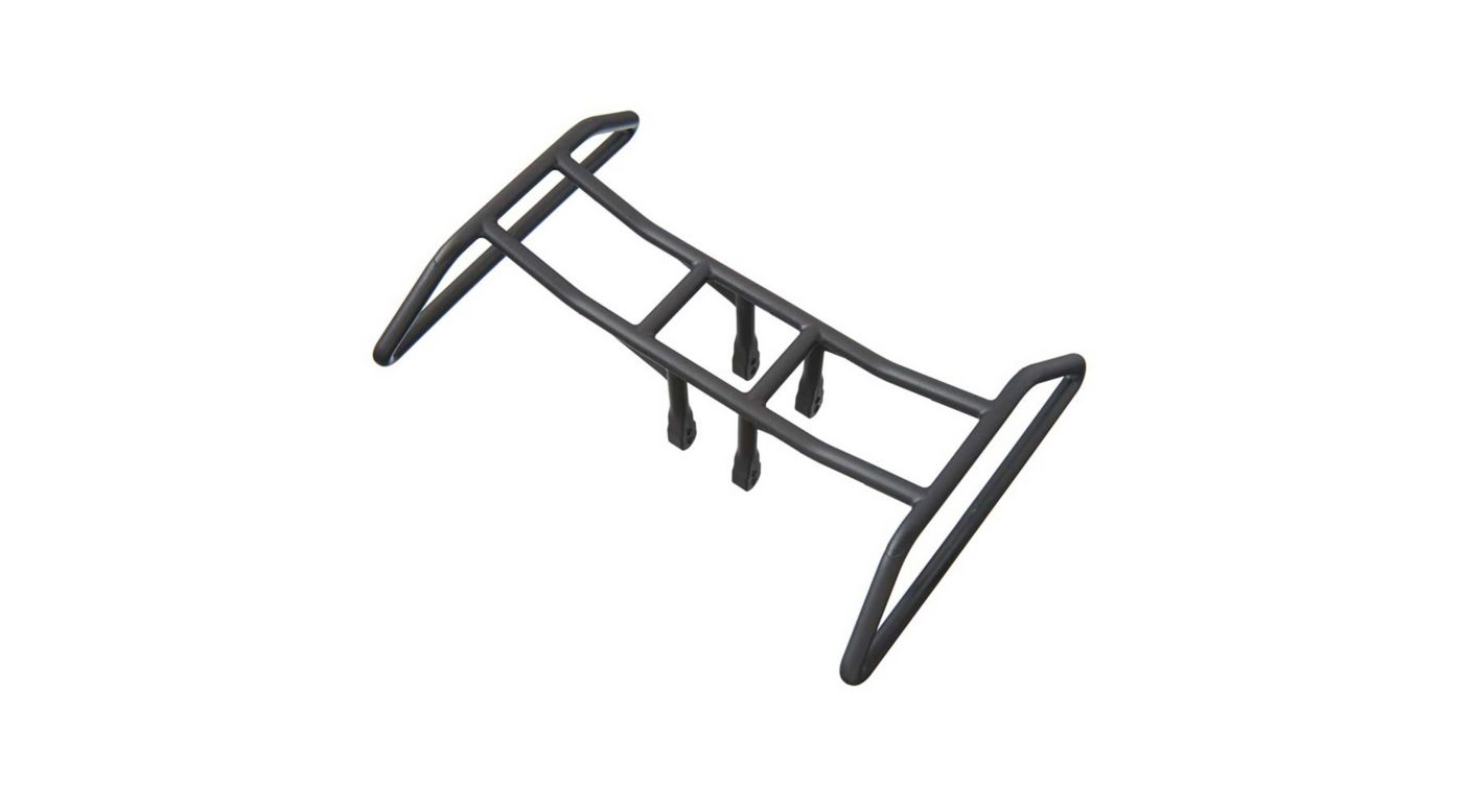 Image for Roll Cage Top: Senton from HorizonHobby