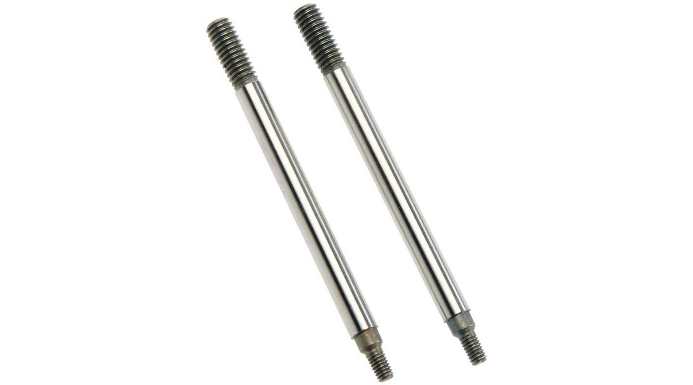 Grafik für AR330510 Shock Shaft 4x54mm 6S (2) in Horizon Hobby
