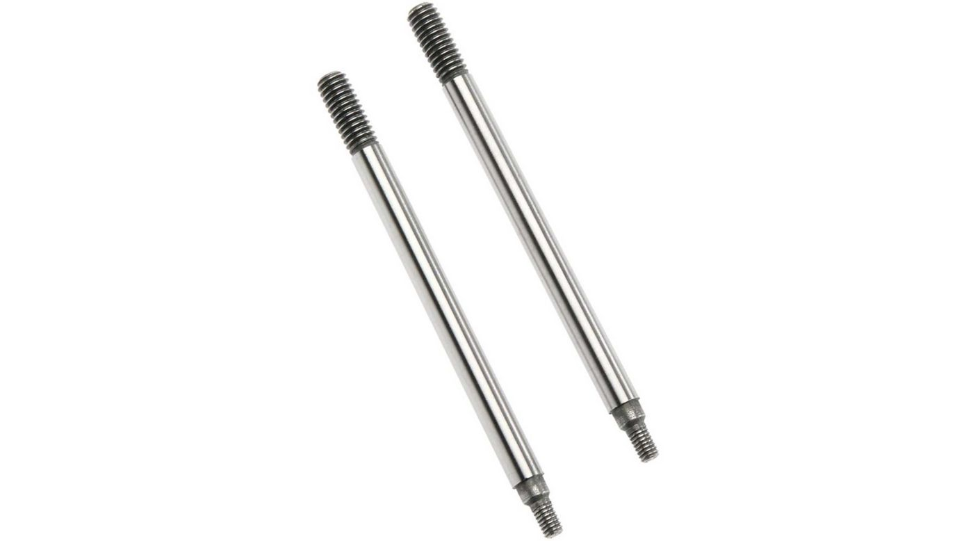 Grafik für AR330512 Shock Shaft 4x59.5mm 6S (2) in Horizon Hobby