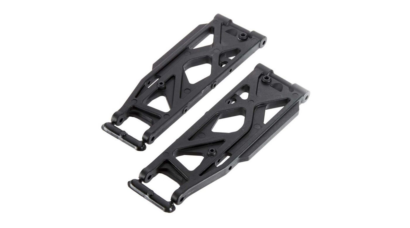 Image for Suspension Arms L Rear Lower: Kraton (1 Pair) from HorizonHobby