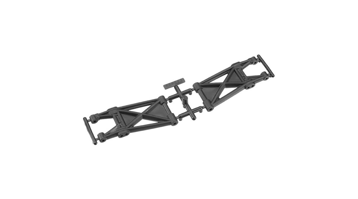 Image for Suspension Arm Short Rear (1 Pair) from HorizonHobby