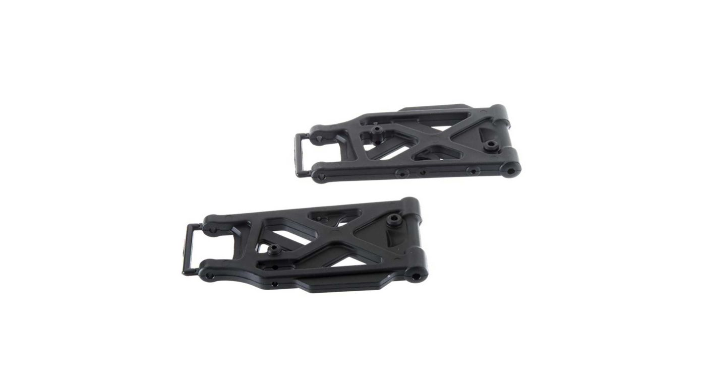 Grafik für AR330192 Suspension Arms M Rear Typhon (1 Pair) in Horizon Hobby