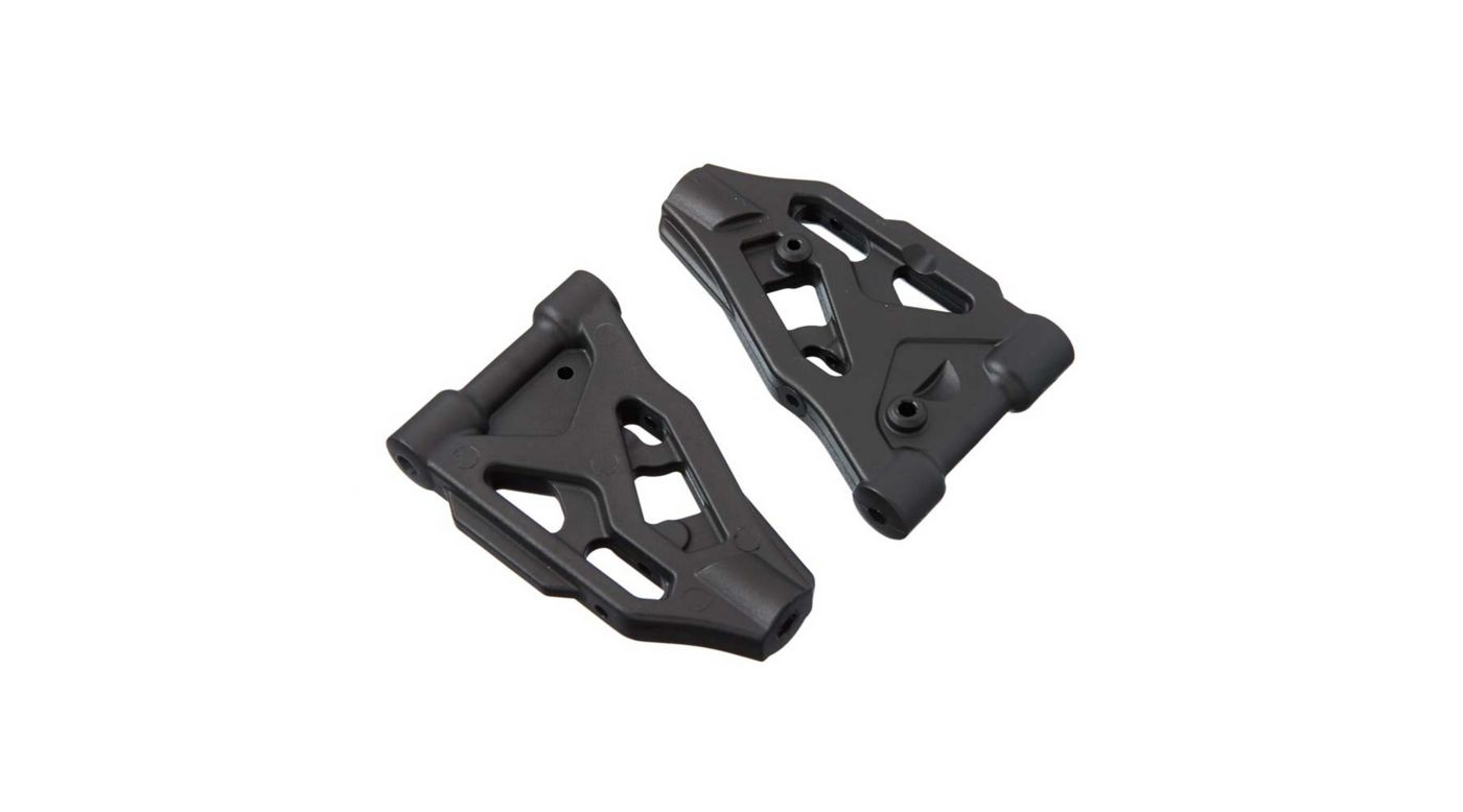 Image for Suspension Arms Lower Front: Senton from HorizonHobby