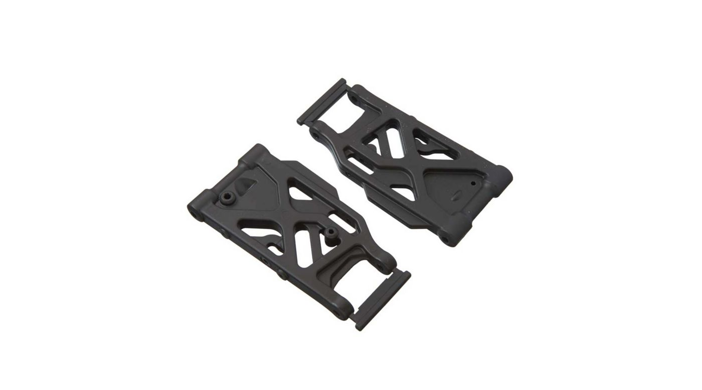 Image for Suspension Arms Lower Rear: Senton from HorizonHobby
