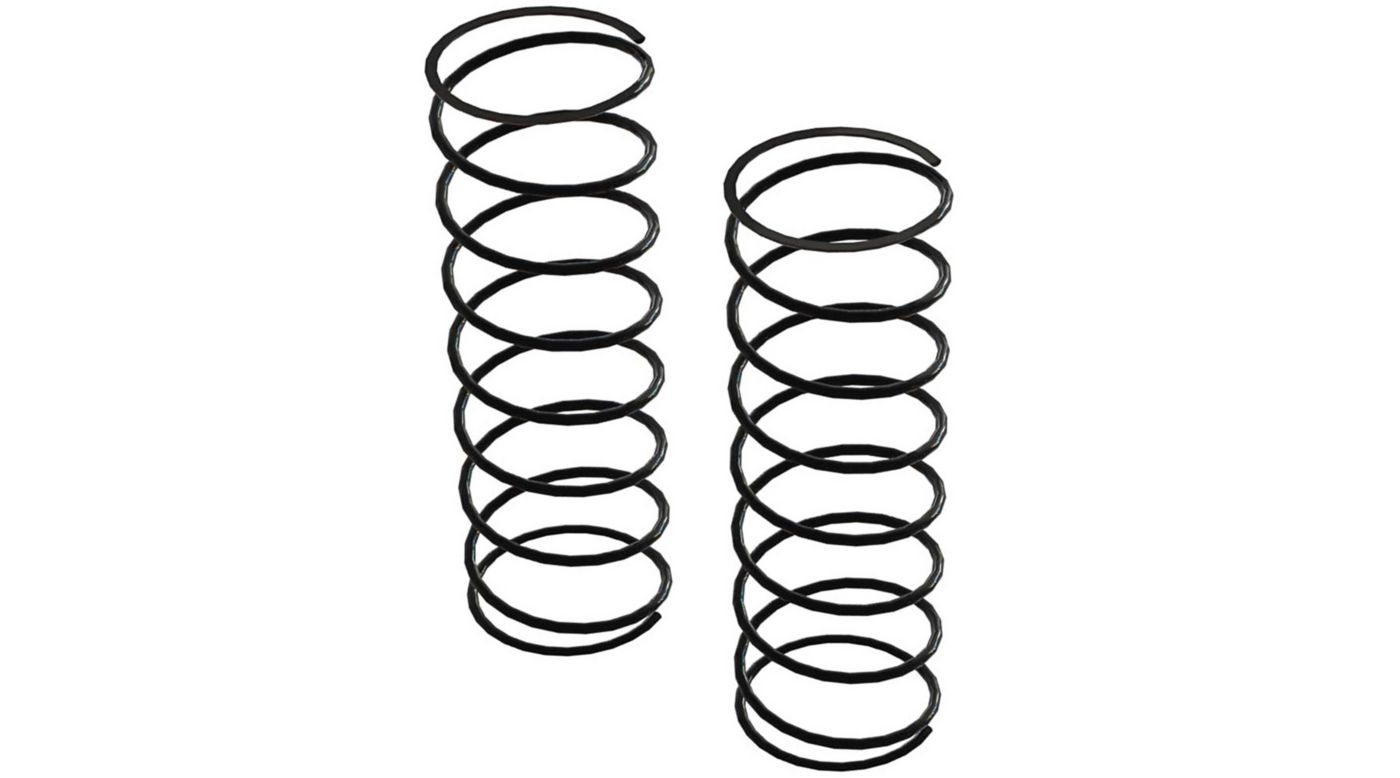 Image for Shock Spring Front 70mm (2): 4x4 775 BLX 4S from HorizonHobby