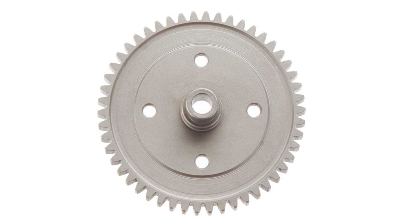 Image for Spur Gear 50T from HorizonHobby