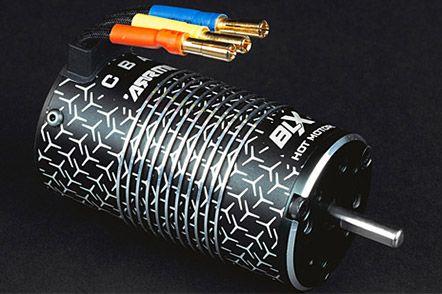 BLX2050kV Motor