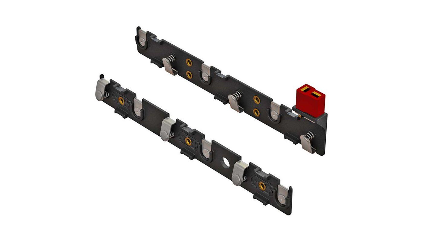 Image for Li-Ion Battery Power Board Set from HorizonHobby