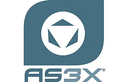 AS3X® TECHNOLOGY