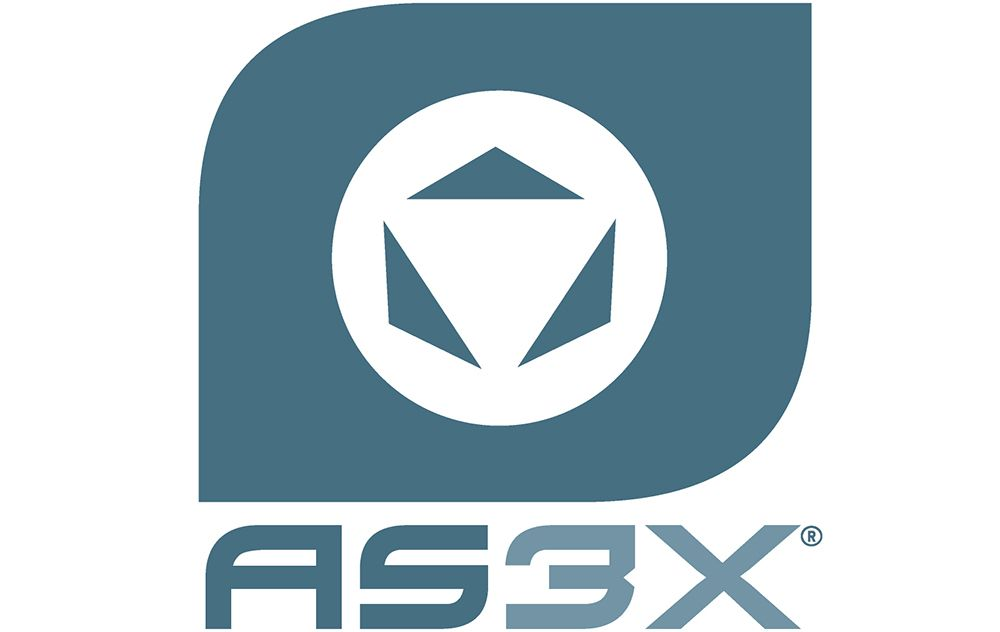 eXtra Exclusive Technologies