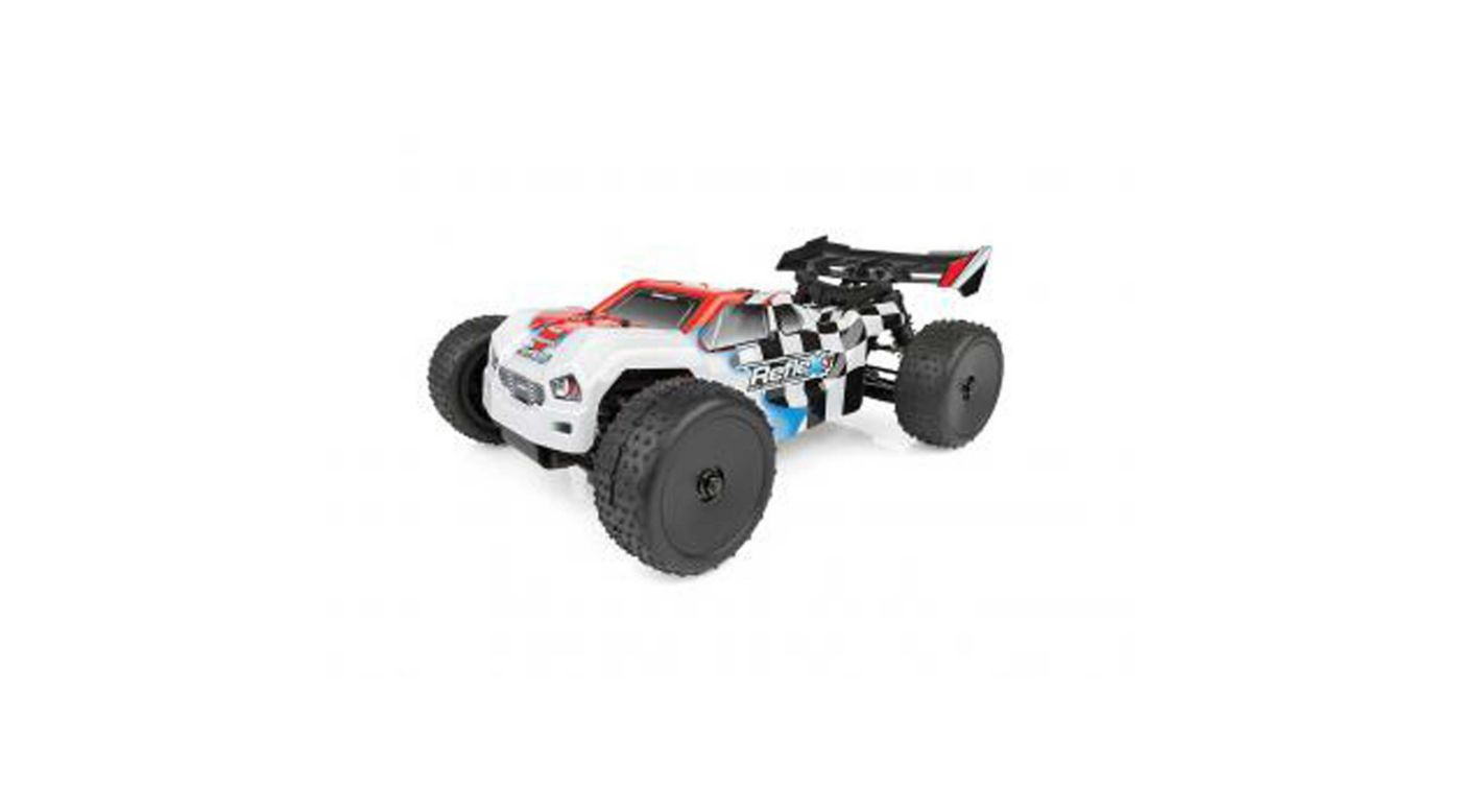 Image for 1/14 Reflex 14B 4WD Brushless Truggy RTR from HorizonHobby
