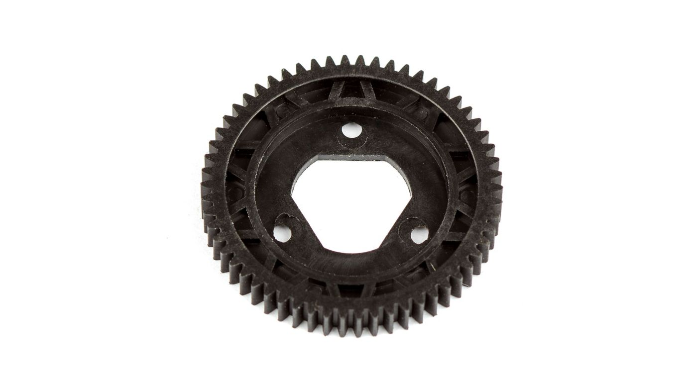 Image for 58T Spur Gear: 14B 14T from HorizonHobby