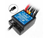 Team Associated - Reedy Blackbox 600Z Zero-Timing ESC