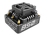 Team Associated - Reedy Blackbox 850R Competition 1/8 ESC with PROgrammer2