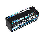 Team Associated - Reedy Zappers 6400mAh 70C 15.2V 4S